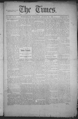 1885Jun26001.PDF