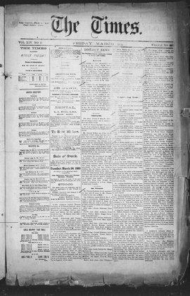 1885Mar13001.PDF
