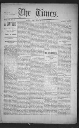 1885May01001.PDF