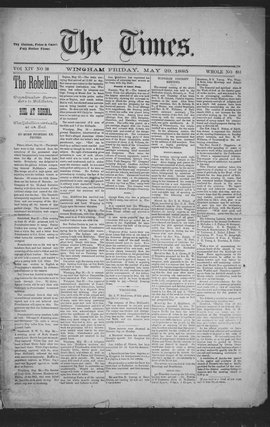 1885May29001.PDF