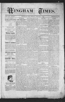 1885Aug21001.PDF