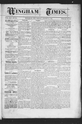 1885Aug28001.PDF