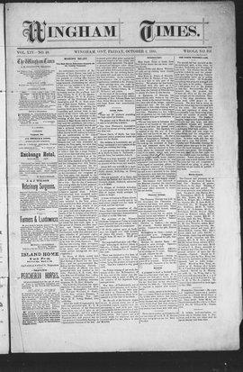 1885Oct02001.PDF