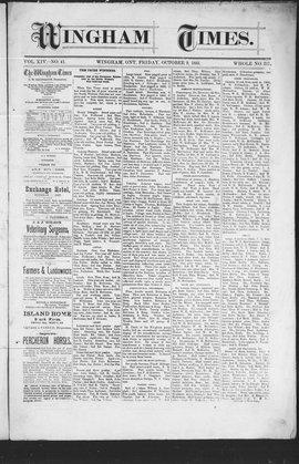 1885Oct09001.PDF