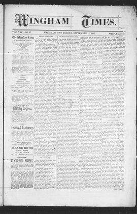 1885Sep11001.PDF