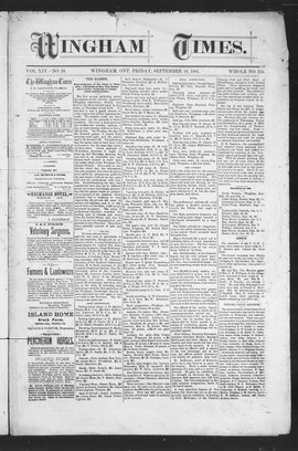 1885Sep18001.PDF