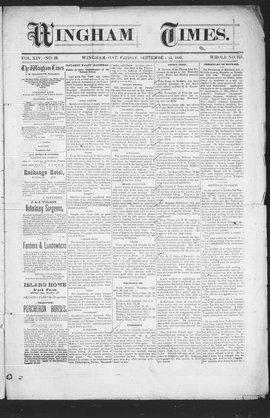 1885Sep25001.PDF