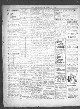 1899Feb03008.PDF