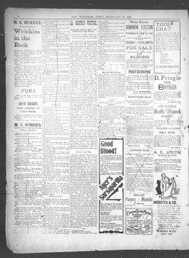 1899Feb10008.PDF