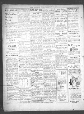 1899Feb17008.PDF