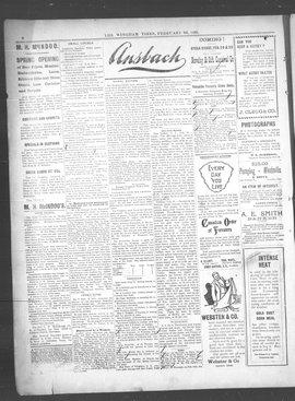 1899Feb24008.PDF