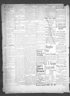 1899Jan20008.PDF