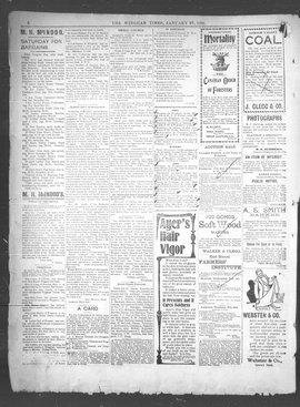 1899Jan27008.PDF