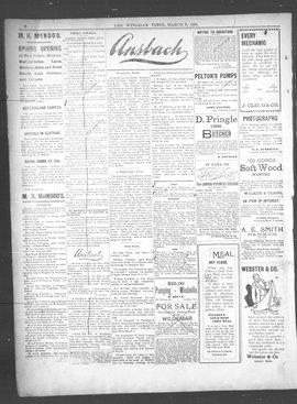 1899Mar03008.PDF