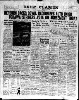 daily_clarion/1937/1937Apr23001.PDF