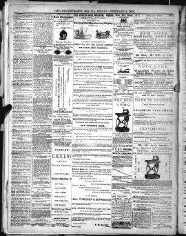 1872Feb02004.PDF