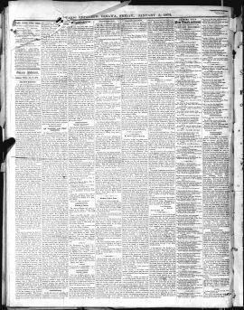 1872Jan05002.PDF