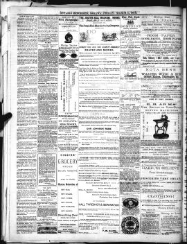 1872Mar01004.PDF
