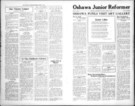 oshawa_junior_reformer/1926/1926Apr03001.PDF