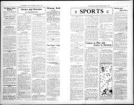 1926Apr03002.PDF