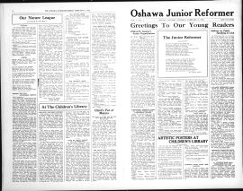 oshawa_junior_reformer/1926/1926Feb06001.PDF