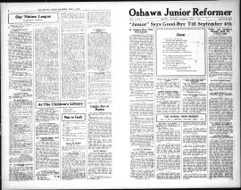 oshawa_junior_reformer/1926/1926Jun05001.PDF