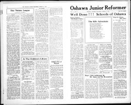 oshawa_junior_reformer/1926/1926Mar06001.PDF