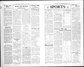 1926Mar06002.PDF