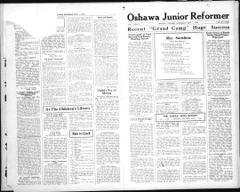 oshawa_junior_reformer/1926/1926May01001.PDF