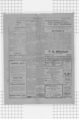 1909Jun11008.PDF