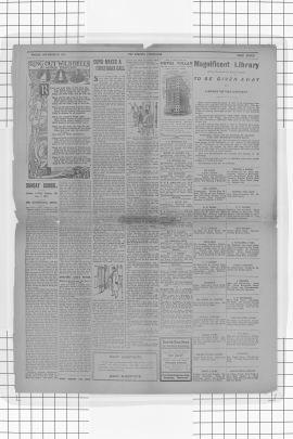 1910Dec30007.PDF