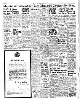 1952Feb06002.PDF