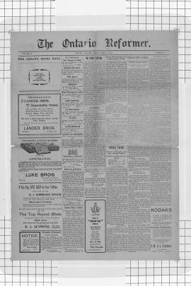 1901May17001.PDF