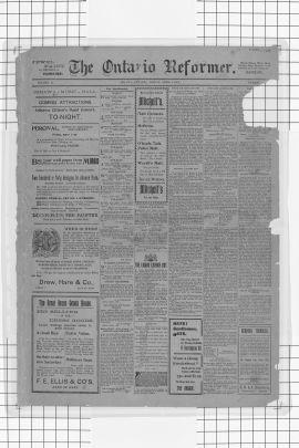 1902Apr04001.PDF