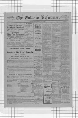 1902Apr11001.PDF