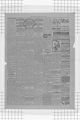 1902Apr18002.PDF