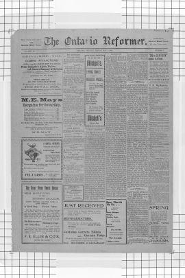 1902May02001.PDF