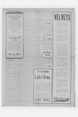 1918Aug23008.PDF