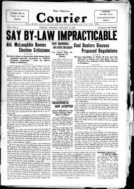 1935Jan18001.PDF