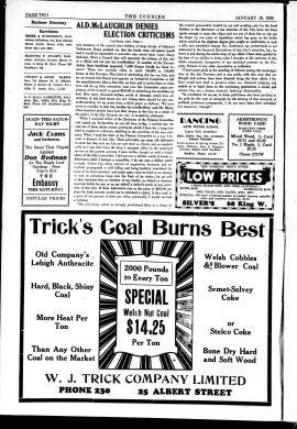 1935Jan18002.PDF