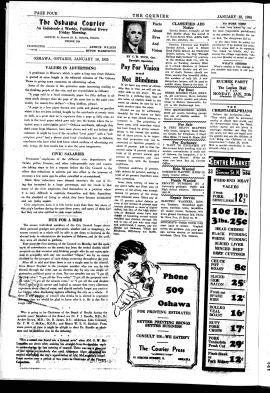 1935Jan18004.PDF
