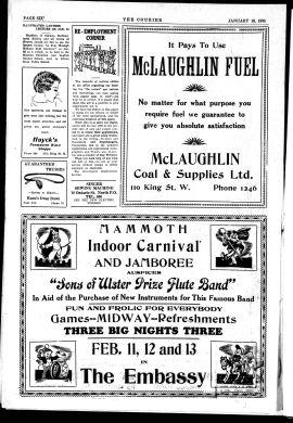 1935Jan18006.PDF