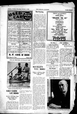 1938Oct06003.PDF
