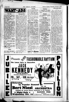 1938Oct06006.PDF
