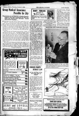 1938Oct06007.PDF