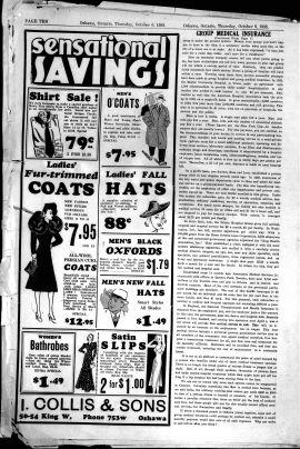1938Oct06010.PDF
