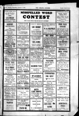 1938Oct06013.PDF