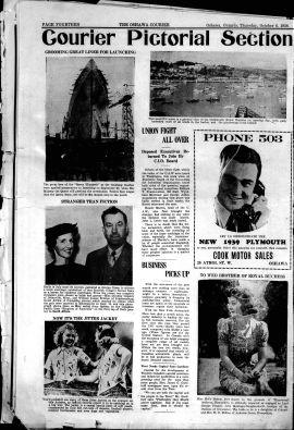 1938Oct06014.PDF