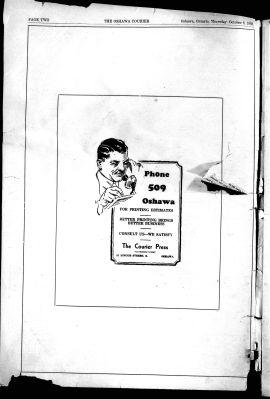 1938Oct08002.PDF