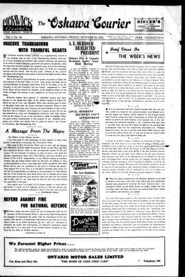 1941Oct10001.PDF